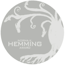 The Norma K Hemming Award